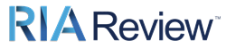 RIA Review logo